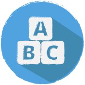 abc-icon