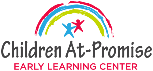 Children At Promise Early Learning Center