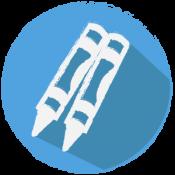crayon-icon