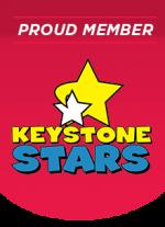 keystone-ribbon