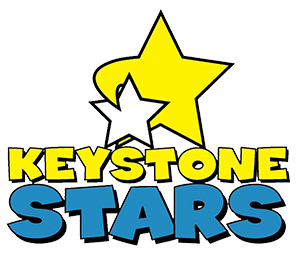 keystone-stars-logo